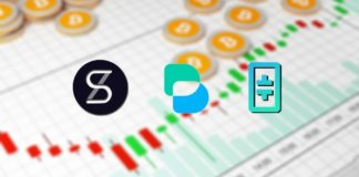 Altcoin Price Update: THETA, BEL, and SNX