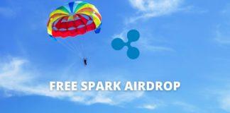 Get Spark Tokens For Free! Get Smart!