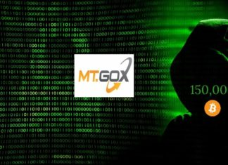 Mt. Gox Hack – 150,000 BTC May Get Sold In The Market!