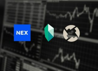 DEX Token Price Prediction Part 2 – KYBER, ZEROX, NASH