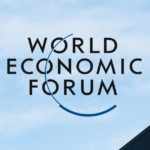 World Economic Forum's New Academic Paper Favors Chainlink