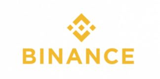 A Step-by-Step Guide To the Binance Exchange - Part I