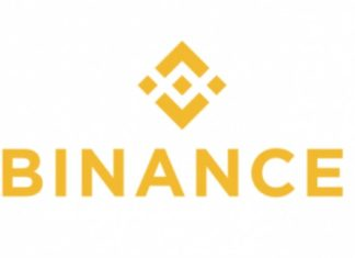 Step-by-Step Guide To the Binance Exchange (Launchpad, Flexible Savings) – Part III
