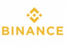 Step-by-Step Guide To the Binance Exchange (Fixed Terms, High Risk Products) – Part V