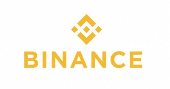 Steg-för-steg-guide till Binance Exchange (fasta villkor, högriskprodukter) - del V
