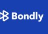 Bondly Finance - How To Stake the BONDLY Liquidity Pool