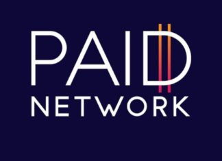 Paid Network: A Blockchain-Powered Legal System