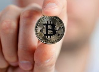 Who Has How Much Bitcoin?