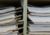 Can Fintech Regulations Be Positive?