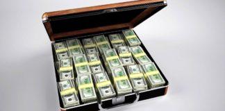 YIELD Raises $4.9 Million in Funding