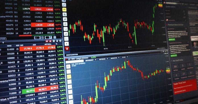 Crypto.com Launches Margin Trading