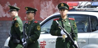 Chinese Police Confiscate Crypto Worth $4.2B From PlusToken Ponzi Scheme