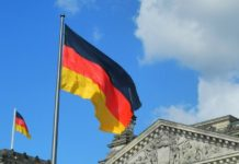 Lition Helped Shape Blockchain Regulations in Germany