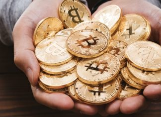 MicroStrategy To Increase Bitcoin Holdings With Debt Securities