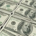 MassMutual Invests $100 Million in Bitcoin