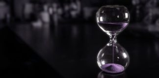 DBS Digital Exchange To Begin Crypto Trading Very Soon