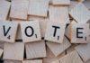 Third Uniswap Vote for Creation of Grants Program Commences