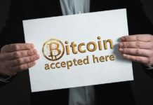 Grayscale COO Speaks on Mass Adoption of Bitcoin