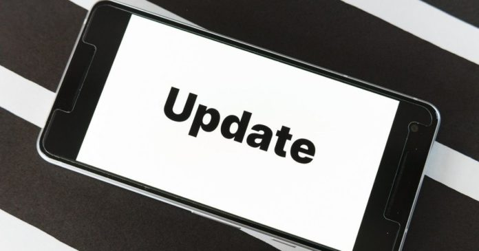 Cardano Releases Update on Its Native Tokens