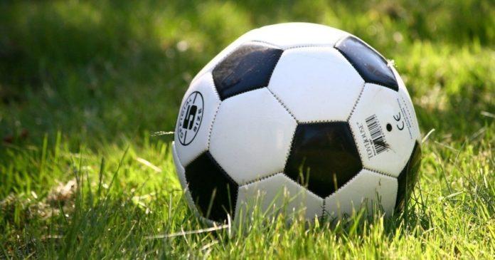 Binance Launchpool har Juventus och PSG Fan Tokens