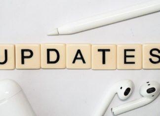 Big Updates on TrustSwap