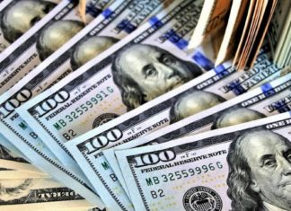 Union Finance Raises $3M To Bring Zero Collateral Credit To DeFi