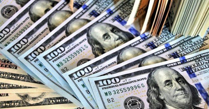 Union Finance samlar in $ 3 miljoner för att få noll säkerhetskredit till DeFi