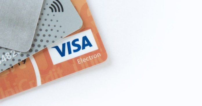 SWAP To Be Available on VISA Cards