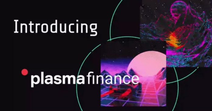 Everything You Need To Know About Plasma Finance