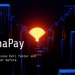 What Is PlasmaPay? The Global Blockchain Payments System - Part I