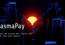 What Is PlasmaPay? The Global Blockchain Payments System - Part II