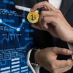 Coinbase Assists MicroStrategy in Bitcoin Purchase