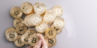 Fidelity Digital To Allow Bitcoin Collateral for Cash Loans