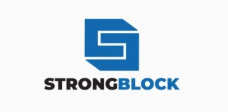 What Do You Need To Know About StrongBlock