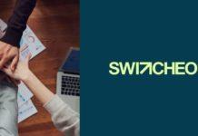 Switcheo Network - Understand How OTC Trading Works