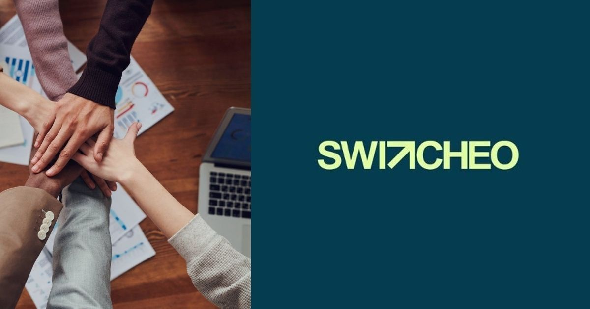 <bold>Switcheo</bold> Network - Understand How OTC Trading Works
