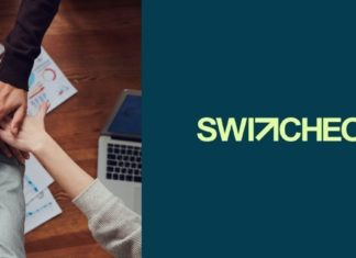Switcheo Network - Understand How To Stake SWTH Token