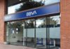 Spain's BBVA Set To Carry Out Crypto Services