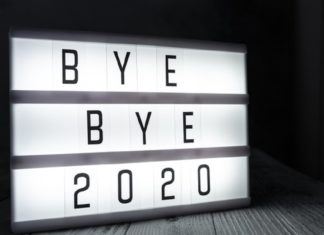 CoinMarketCap Enjin (ENJ) Partner to Bid Goodbye to 2020!
