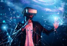 Enjin MetaverseMe Partner to Merge NFTs and Augmented Reality