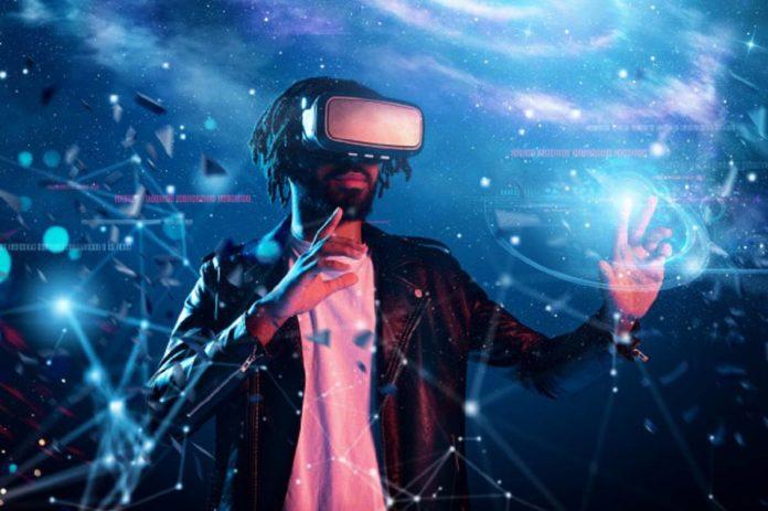 Enjin MetaverseMe är partner för att slå samman NFT: er och förstärkt verklighet