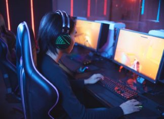 Enjin Powered Age of Rust Launching Soon With $1 Mn Crypto Bounties