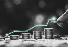 Nimbus – 10 Earning Strategies DeFi Ecosystem to Launch DAO