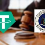 Tether Case: Important Date for Crypto Market