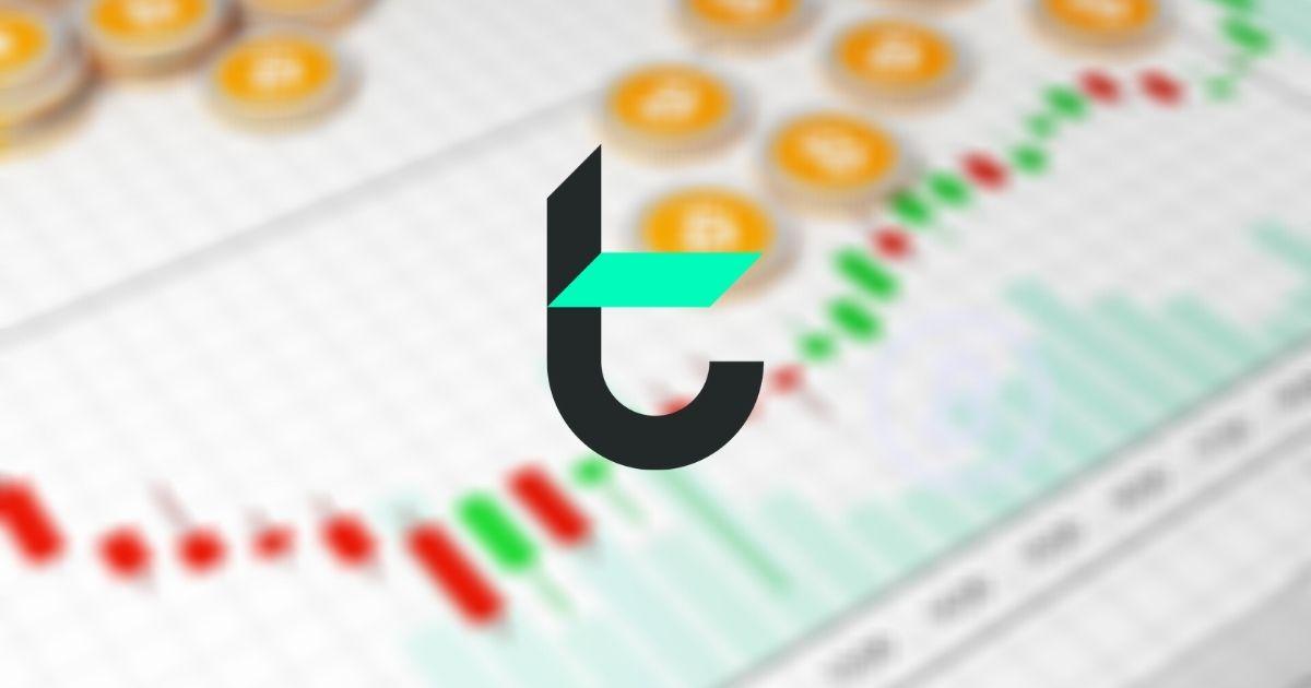 TOMO Price Prediction - Technical Analysis - Altcoin Buzz