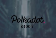 Polkadot Price: Will DOT cross $100?