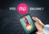 YFII Price: Road To $10,000?