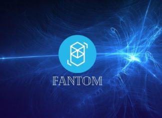 FTM: The new DEFI favorite.