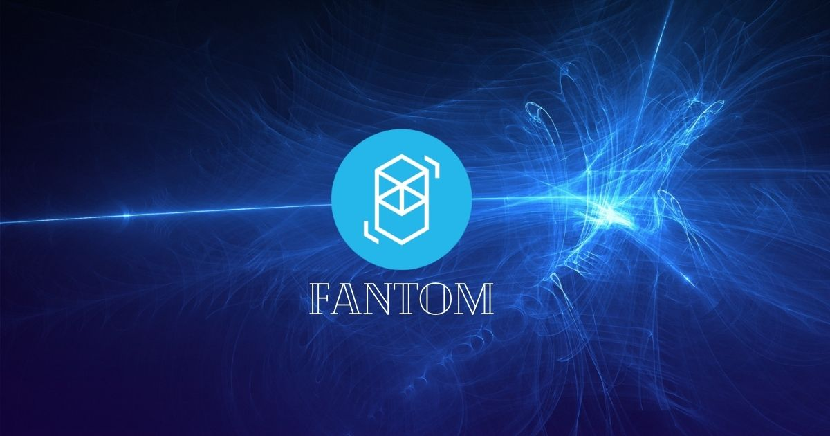 FTM: The new DEFI favorite - Technical Analysis - Altcoin Buzz