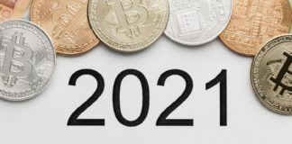 Top 10 Crypto News of 2020 | How Will They Shape 2021?